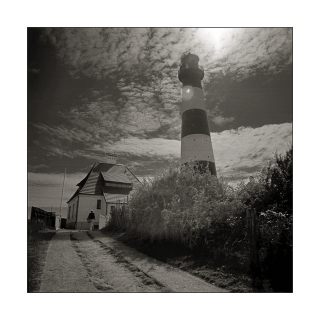 leuchtturm3-sw.jpg