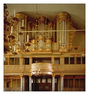 orgel-stadtkirche-preetz