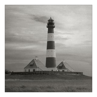 leuchtturm2-sw.jpg