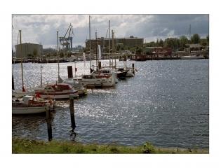 ostuferhafen.jpg