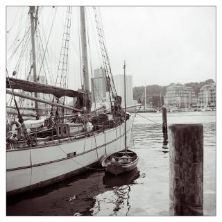 schiffundboot