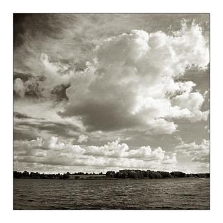 see-mit-wolke
