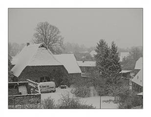 warnauer-winter-2009.jpg